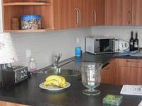 Domdidier TissoT Immobilier : Appartement 3.5 pièces