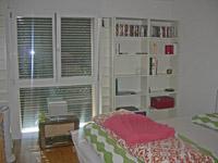 Domdidier 1564 FR - Appartement 3.5 pièces - TissoT Immobilier