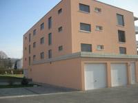 Vendre Acheter Domdidier - Appartement 3.5 pièces