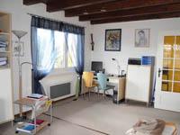Vendre Acheter Moudon - Villa individuelle 8.0 pièces