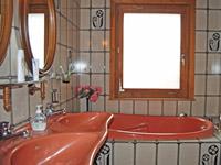 Agence immobilière Moudon - TissoT Immobilier : Villa individuelle 8.0 pièces