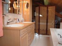 Bien immobilier - Lausanne - Maison 3.5 pièces