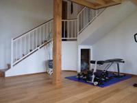 Lausanne TissoT Immobilier : Maison 3.5 pièces