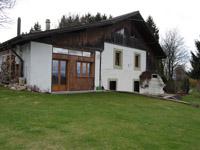 Achat Vente Lausanne - Maison 3.5 pièces