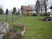 Agence immobilière Lausanne - TissoT Immobilier : Maison 3.5 pièces