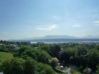 Genève -             Appartamento 5.0 locali