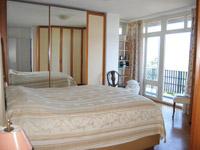 Genève 1202 GE - Appartement 5.0 pièces - TissoT Immobilier