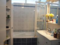 Agence immobilière Genève - TissoT Immobilier : Appartement 5.0 pièces