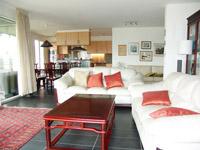 Wohnung 5.5 Zimmer Founex