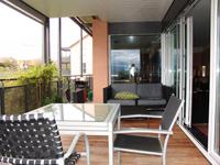 Founex TissoT Immobilier : Appartement 5.5 pièces