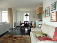 Founex 1297 VD - Appartement 5.5 pièces - TissoT Immobilier