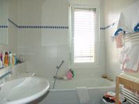 Vendre Acheter Founex - Appartement 5.5 pièces