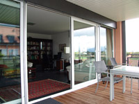 Achat Vente Founex - Appartement 5.5 pièces