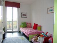 Agence immobilière Founex - TissoT Immobilier : Appartement 5.5 pièces