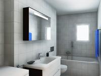 Vendre Acheter Sion - Appartement 2.5 pièces