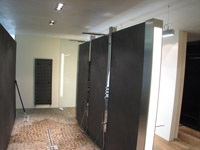 Montreux 1820 VD - Appartement  pièces - TissoT Immobilier