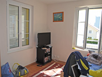 Echallens -             Villa 4.5 Rooms