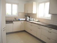 Echallens TissoT Immobilier : Villa 4.5 pièces