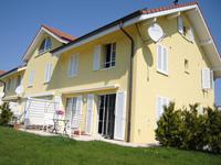 Echallens 1040 VD - Villa 4.5 pièces - TissoT Immobilier
