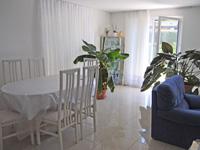 Agence immobilière Echallens - TissoT Immobilier : Villa 4.5 pièces
