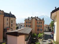 Bien immobilier - Montreux - Appartement 4.5 pièces