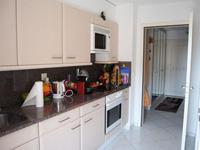 Montreux TissoT Immobilier : Appartement 4.5 pièces
