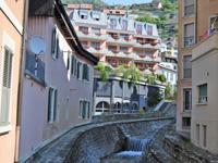 Montreux 1820 VD - Appartement 4.5 pièces - TissoT Immobilier