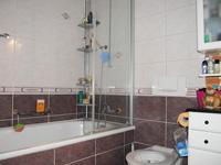 Achat Vente Montreux - Appartement 4.5 pièces