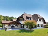 Villa individuale 7 Locali Buchillon