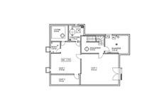 Bien immobilier - Buchillon - Villa individuelle 7 pièces