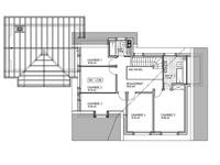 Buchillon 1164 VD - Villa individuelle 7 pièces - TissoT Immobilier