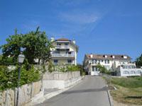 Vendre Acheter Buchillon - Villa individuelle 7 pièces