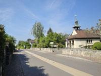 Agence immobilière Buchillon - TissoT Immobilier : Villa individuelle 7 pièces