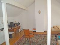 Appartamento 5.5 Locali Mont-sur-Rolle