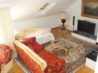 Mont-sur-Rolle -             Wohnung 5.5 Zimmer