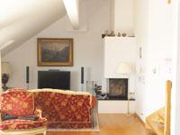 Bien immobilier - Mont-sur-Rolle - Appartement 5.5 pièces