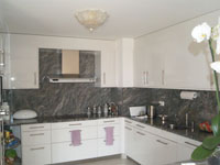 Mont-sur-Rolle TissoT Immobilier : Appartement 5.5 pièces