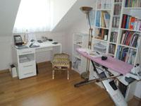 Mont-sur-Rolle 1185 VD - Appartement 5.5 pièces - TissoT Immobilier
