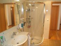Vendre Acheter Mont-sur-Rolle - Appartement 5.5 pièces