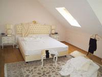 Achat Vente Mont-sur-Rolle - Appartement 5.5 pièces