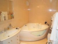 Agence immobilière Mont-sur-Rolle - TissoT Immobilier : Appartement 5.5 pièces