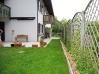 Echallens -             Wohnung 5.5 Zimmer
