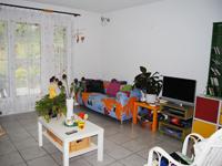 Agence immobilière Echallens - TissoT Immobilier : Appartement 5.5 pièces