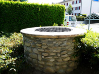 Meinier TissoT Immobilier : Triplex 5.5 pièces