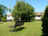 Agence immobilière Meinier - TissoT Immobilier : Triplex 5.5 pièces