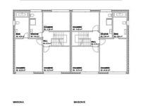 Belfaux TissoT Immobilier : Villa mitoyenne 5.5 pièces