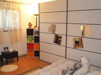 Yverdon-les-Bains -             Appartamento 5.5 locali