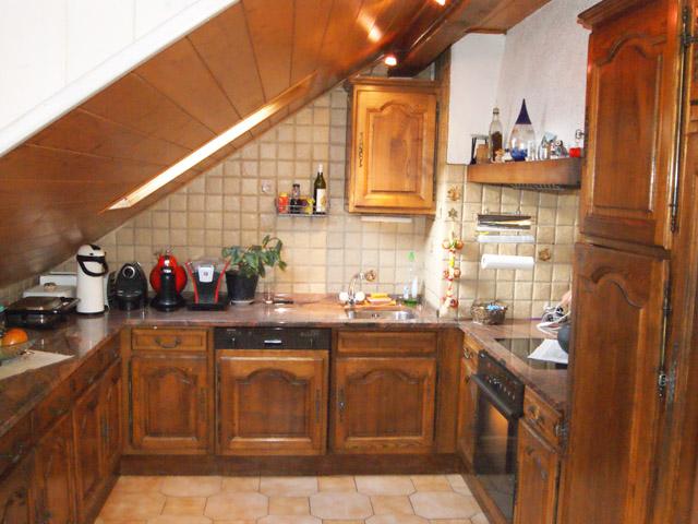 Maison et villa vendre yverdon les bains tissot immobilier for Yverdon les bains appartement