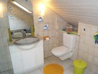 Bien immobilier - Yverdon-les-Bains - Appartement 5.5 pièces