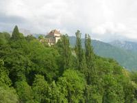 Vendre Acheter Clarens - Villa mitoyenne 5.5 pièces